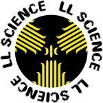 lowlands-science-2018-300x300