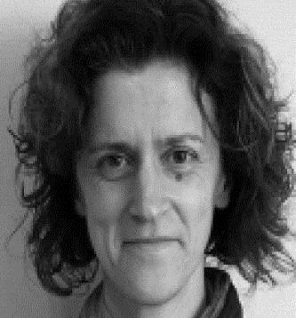 Anita van Oers