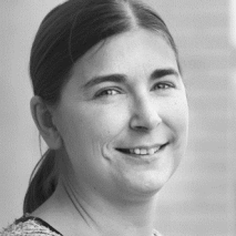 Dr Anke Sambeth