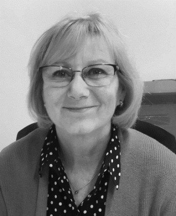 Annemie Jeukens