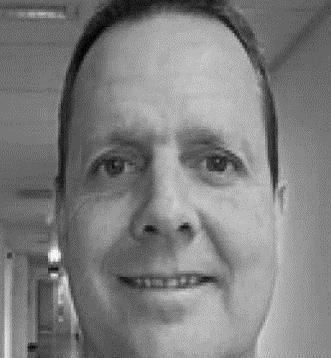 Dr Arjan Blokland