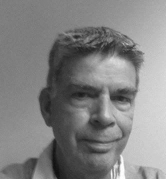 Dr Eric Vuurman