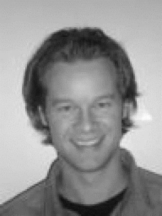 Dr Peter van Ruitenbeek