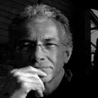 Dr Rudy Schreiber