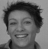 Dr Wendy Bosker