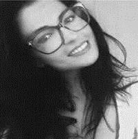 Monica Toth