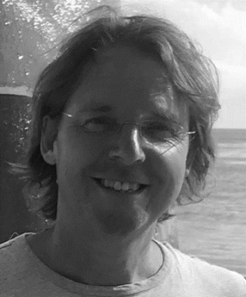 Prof dr Jan Ramaekers