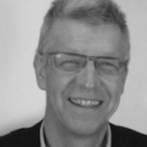 Prof dr Wim Riedel
